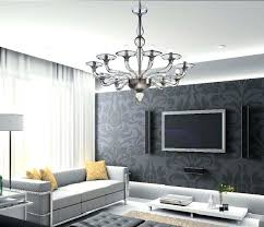 chandelier for living room glass lighting and chandeliers location modern living room small living room chandelier ideas