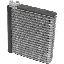 trane condenser fan motor wiring diagram images air conditioner fan motor wiring diagram also 3 ton air conditioner on home depot