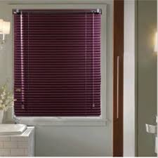 aluminium blinds colorful curtains window curtain blackout vertical blinds fabric unique curtains