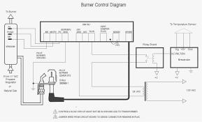 honeywell burner control wiring diagram dolgular com honeywell burner control rm7890 manual at Honeywell 7800 Wiring Diagram