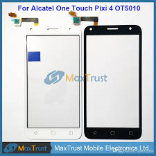 Alcatel One Touch Pixi 4 ...