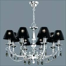 mini black chandelier black lamp shade chandelier grey chandelier shades chandelier shades black medium size of