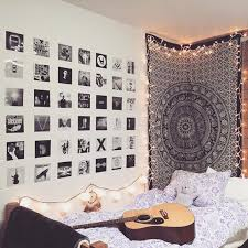 room inspiration ideas tumblr. Full Size Of Bedroom:diy Room Decor Pinterest Bedroom Inspiration Tumblr Ideas D