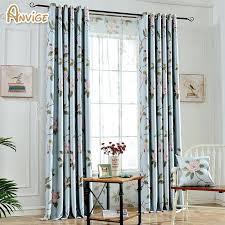 half door blinds. Exellent Half Full Size Of Architecture Surprising Half Door Window Curtains 22  Of Design Blinds Curtain To R