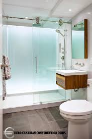 Bathroom Accessories Vancouver Home Construction Company Vancouver Bc Hycroft Towers
