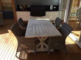 Cape MayCape MayCape May Outdoor Furniture