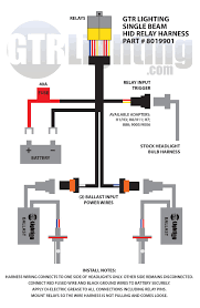 h3 wiring harness diagram h3 diy wiring diagrams