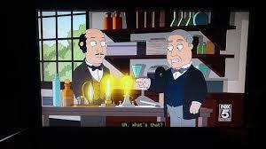 Edison Stole Light Bulb Thomas Edison Stole Invented Fg