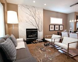 tan living room marvelous home plan to living room tan and grey design pictures remodel decor tan living room tan living room ideas blue accent walls