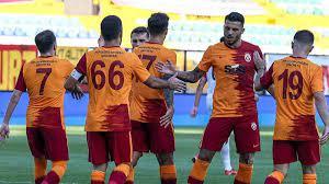 Şifresiz yayın sürprizi! Galatasaray-PSV Eindhoven maçı ne zaman, saat  kaçta, hangi kanalda?