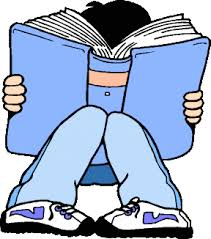 Image result for books to read