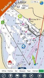 Gps Nautical Charts Lovely I Boating Usa Nautical Marine