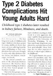 essays on diabetes type custom paper help essays on diabetes type 1