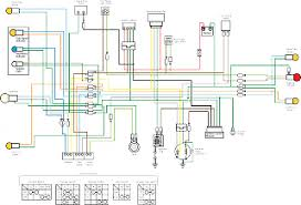 trail 70 12v wiring diagram trail trailer wiring diagram for trail 70 12v wiring diagram on trail 70 12v wiring diagram
