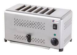 <b>Toaster</b> - <b>Bread toaster machine</b> Latest Price, Manufacturers ...