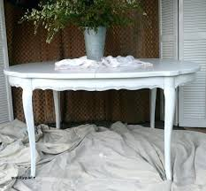 white shabby chic table white shabby chic dining table cool dining table and chairs shabby chic