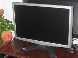 Báo giá Linh kiện máy tính cũ,Màn hình LCD cũ tại GIA HƯNG
