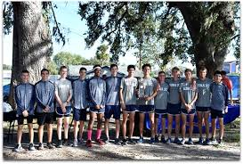 Athletics News - Lake Nona Hs