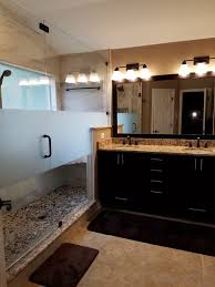 Bathroom Remodeling Austin Texas Classy Bathroom Remodeling Austin Kitchen Remodel Home Remodel Repair