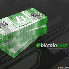 However, before we delve deep into our bitcoin cash price prediction, let's take a look at its history. Bitcoin Cash Network Completes A Successful Hard Fork Technology Bitcoin News