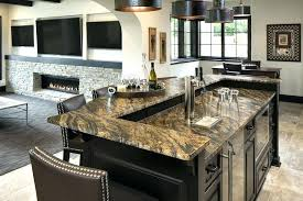 stone countertops cost stone how much does engineered stone countertop cost per square foot