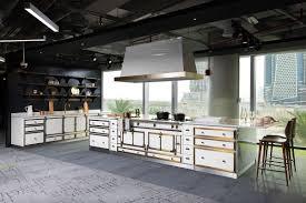 D3 Interior Design Companies Step Inside The Dynamic Easg Design Hub In D3 Design