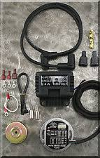 single fire ignition electrical components programmable single fire ignition system ultima ignition system for harley 70 99