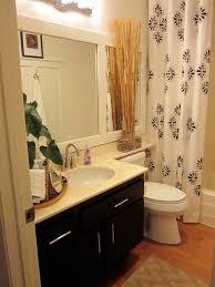 home goods bathroom wall art
