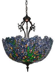inverted bowl pendant lighting. 23 inverted bowl pendant lighting