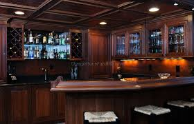 back bar ideas Stunning home back bar furniture Stunning Home Back Bars Interior Designs Ideas Lktr Us mercial favorable Back Bar and Bar Furniture noteworthy Wall Bar Furniture pretty Barbe