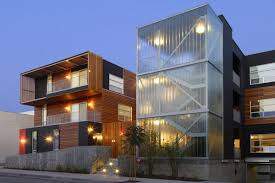 great architecture houses. Great Architecture Amazing On Interior And Exterior Designs Throughout Houses 9 I