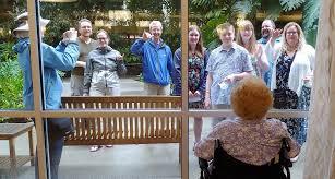 hawaii s nursing homes became