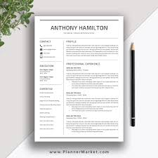 Get Noticed Get Hired Write The Best Resume For Your Industry With