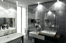 cool bathroom lighting. Ceiling Bathroom Lighting Ideas Unique This Is Cool And A