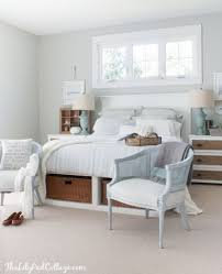 seaside bedroom furniture. Bed:Peacock Bedding Beach Themed Bed Quilts Seashore Collections Seaside Linen Nautical Bedroom Furniture