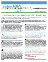 1363 Best Dental Hygiene Images In 2019 Dental Hygienist Dental