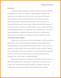 Apa Format Essay Example Paper Template For Format Apa Writing Style Paper Naveshop Co