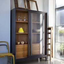 Storage Units Living Room Storage Wall Units For Storage Living Storage Cabinets Living Room