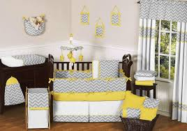... Cool Images Of Baby Nursery Design And Decoration : Fabulous Girl Baby  Nursery Decoration With Grey ...