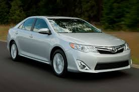 toyota camry 2014 sport. image of 2014 toyota camry se sport silver