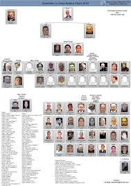 Genovese Crime Family Chart 2015 2015 Chart Mafia Families Mafia Crime Mafia