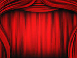 Wallpapers For Ppt Theater Curtain Wallpapers Backgrounds Ppt Backgrounds