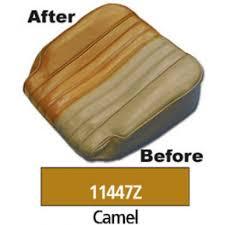 Camel Coat Paint Color Budapestsightseeing Org