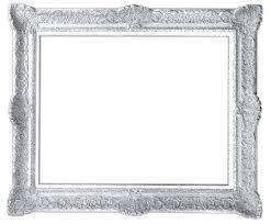 white antique picture frames. Interior Magnificent White Antique Picture Frames 8