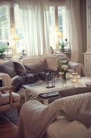 cosy living room tumblr. neutral color pallet for living room that looks warm, cozy, and inviting.takes away from the coziness privacy cosy tumblr 4