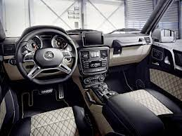 Interested parties should confirm with the authorised dealer about the correct specification of the product they desire to purchase. Mercedes Benz G Class Price In India Images Specs Mileage Autoportal Com