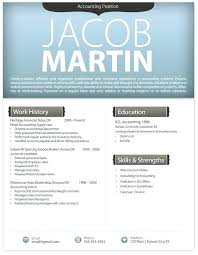 Modern Resume Template Free Download Docx Modern Resume Template Free Download Docx Modern Resume Template