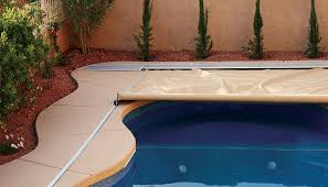 automatic pool covers for odd shaped pools. Auto1 Auto2 Auto3 Auto4 Auto5 Automatic Pool Covers For Odd Shaped Pools