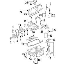 2008 pontiac g6 engine diagram wiring diagram split