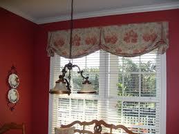 Window Cute Design Of Modern Window Valance For Pretty Window